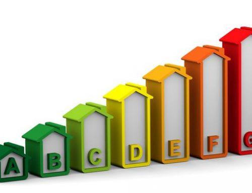 Efficienza energetica, le imprese fanno scuola