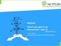 Netplan Pulicaro October 2016 - slide01