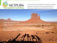 Netplan Pulicaro October 2016 - slide12