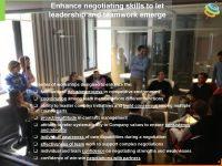 Netplan Negotiation skills course - October 2016 - slide04