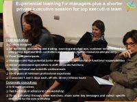 Netplan Negotiation skills course - October 2016 - slide05