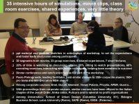 Netplan Negotiation skills course - October 2016 - slide06