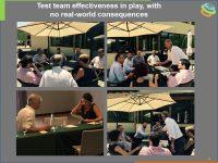 Netplan Negotiation skills course - October 2016 - slide08