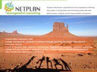 Netplan Negotiation skills course - October 2016 - slide12