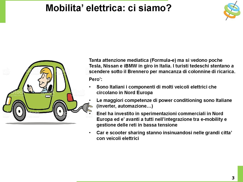 Netplan E-Mobility may 2018 slide03