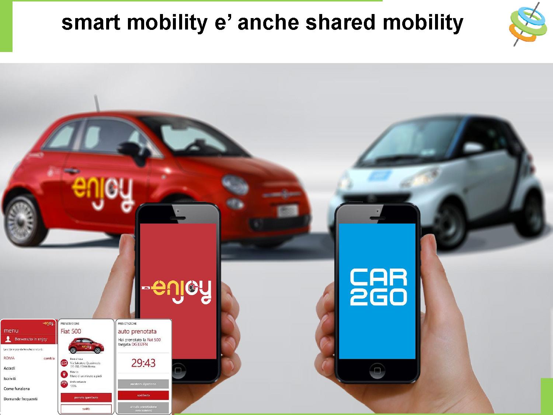Netplan E-Mobility may 2018 slide26