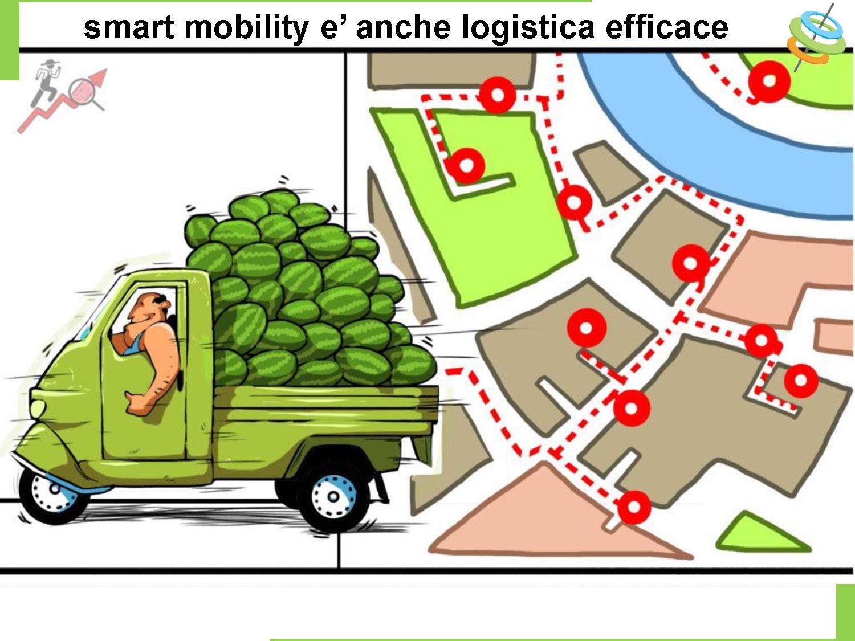 Netplan E-Mobility may 2018 slide27