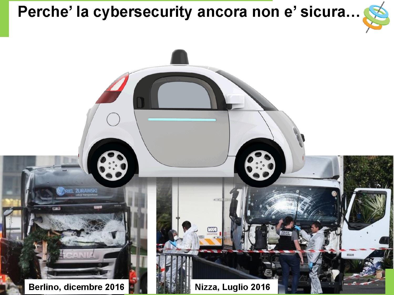 Netplan E-Mobility may 2018 slide36