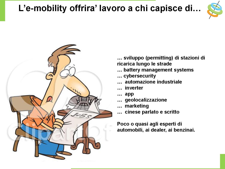 Netplan E-Mobility may 2018 slide37