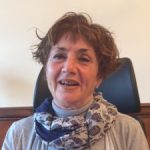 Ing. Susanna Ramundo