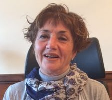 Susanna Ramundo - Netplan Partner
