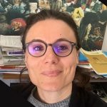 Francesca Cofini