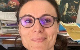 Francesca Cofini - Netplan Former Project Associates
