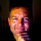 Lawrence Mc Cormick - Netplan Former Project Associates