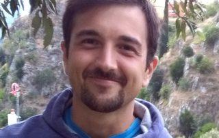 Andrea Magli - Netplan Pulicaro Alumnus