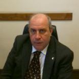 Fabrizio Frinolli - Netplan Project Partner
