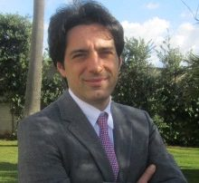 Giacomo Dachille - Netplan Partner