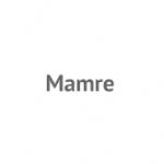 Mamre
