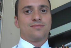 Lorenzo Tordelli - Netplan Former Project Associates