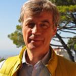 Luigi Lanzi - Netplan Project Partner
