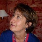 Maria Grazia Magazzino