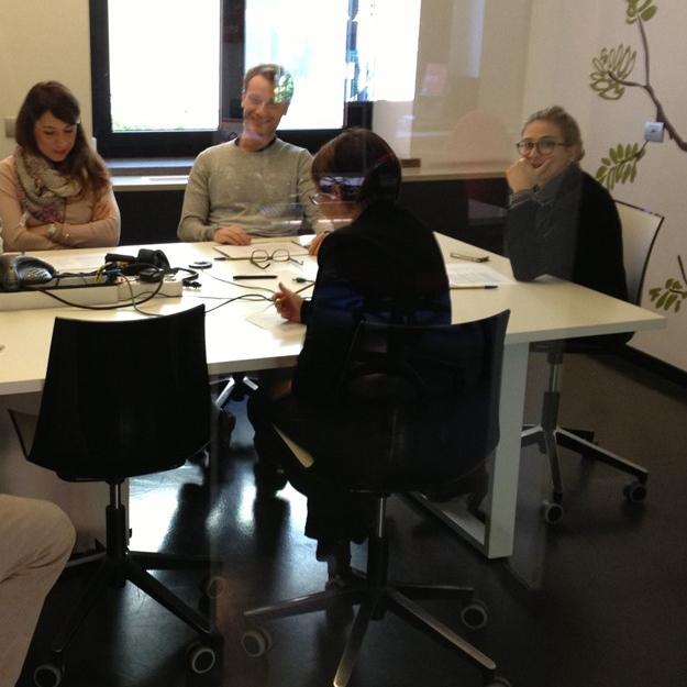 Netplan Executive Courses