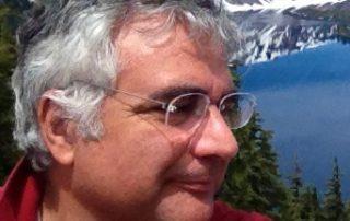 Paolo Pietrogrande - Partner Netplan