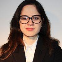 Cristina Dachille - Netplan Pulicaro Alumna