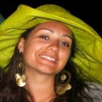 Maddalena Ambrosi - Netplan Pulicaro Alumnus