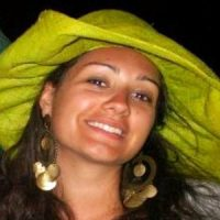 Mara Ambrosi - Netplan Pulicaro Alumna