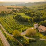 Pulicaro Agriturismo - Netplan Business Partner