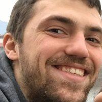 Iacopo Marinucci - Netplan Pulicaro Alumnus