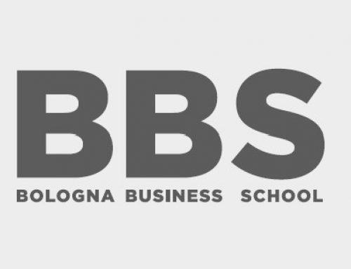 BBS Achieving Results – Final Speech