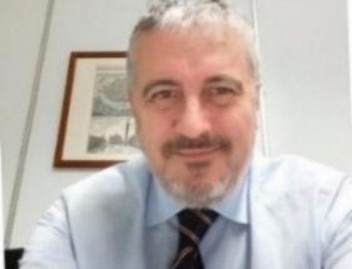 Augusto Patacchiola