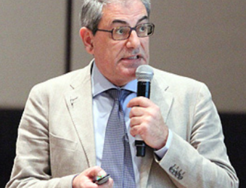 Franco Sansone